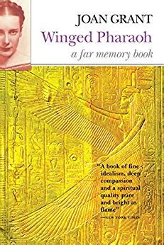 Winged Pharaoh Far Memory Books winged pharaoh far memory books kindle edition by joan