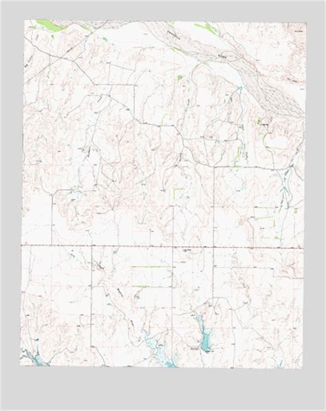 blue ridge texas map blue ridge school tx topographic map topoquest