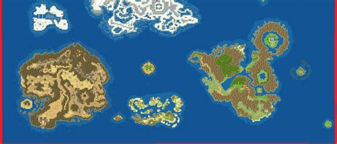 game design world map continue blog of grover wimberly iv game design