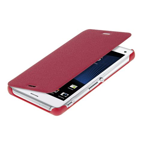Back Soft Sony Xperia Z3 Mini Slim Cover Ume Jelly Ultra Thin kwmobile flip cover for sony xperia z3 compact slim back shell mobile