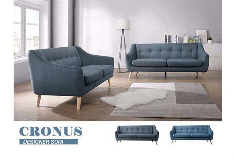 furniture  sale malaysia mf design malaysian favourite design