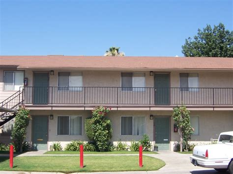1 bedroom apartments in bakersfield ca park planz bakersfield ca apartment finder