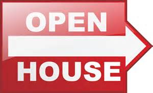 tips for alexandria va time home sellers open