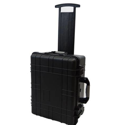 Tilta Travelling Box Watterproof waterproof equipment carry flight w wheels pull drone travel tool box tool cases direct