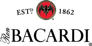 bacardi logo vector bacardi logo vectors free