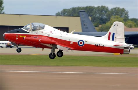 from jet provost to file jet provost t5 fairford arp jpg wikimedia commons