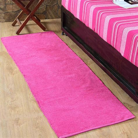 girls bedroom mats small large kids rugs childrens floor mats pink blue baby bedroom for boys girls ebay