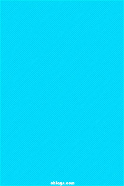 light blue iphone wallpaper  ohlays