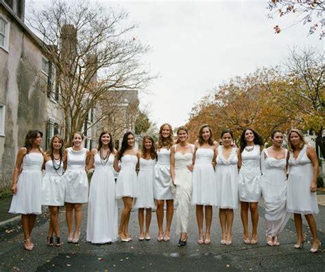 Dress Code 231 White white bridesmaid dresseswhite bridesmaid dresses