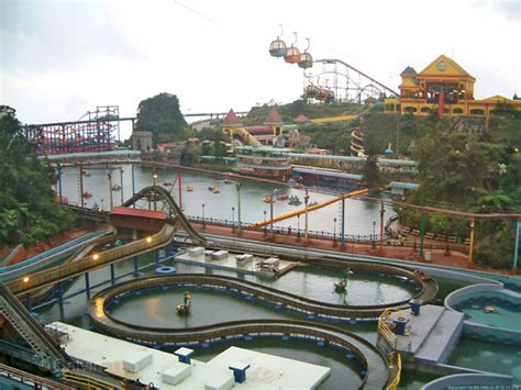 coldest new year in malaysia genting highlands coldest place in malaysia info