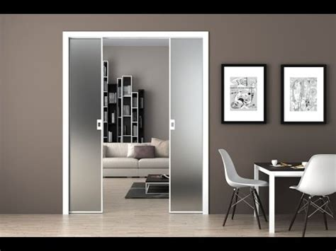 Home Depot Glass Doors Interior interior glass doors glass interior doors at home depot