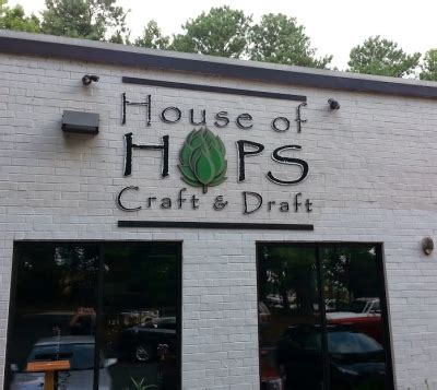 house of hops house of hops 28 images craft raleigh bottle shops hotel r best hotel deal site