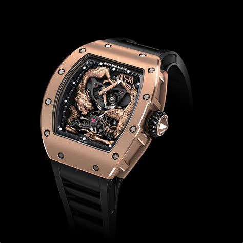 Jam Tangan Richard Mille Rm 001 leica s newest m series lens the noctilux m 75mm f 1 25