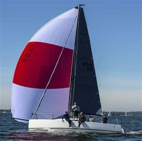 sailing boat of the year sailing world 2014 boat of the year the new j 88 from j boats