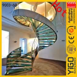 runde treppe eisen runden treppe wendeltreppe design treppe produkt id
