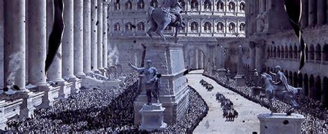 gladiator film battle of zama detox just to retox find make share gfycat gifs