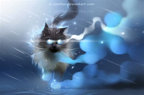 cat wallpaper deviantart apofiss s deviantart gallery