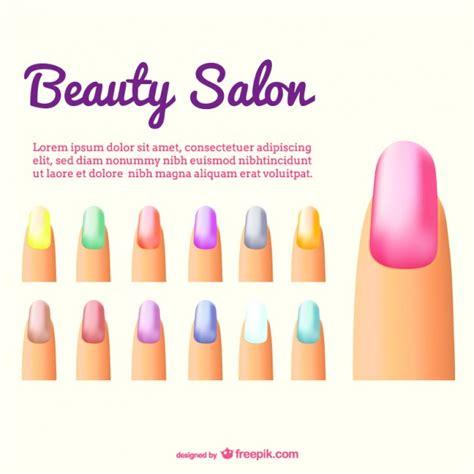 play painting nails free nails color vector vector free