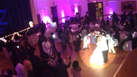 Wedding Spot by Wedding Spotlight Auditorium