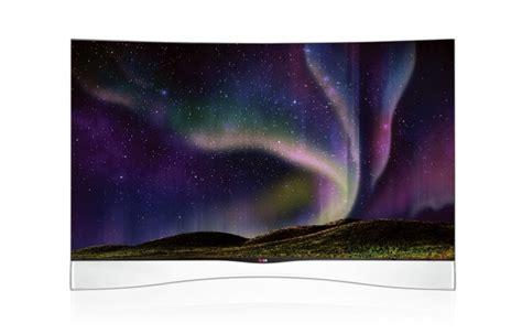 Lg Curved Oled Tv 55ea970t 3d Smart oled 3d smart tv lg 55ea970t