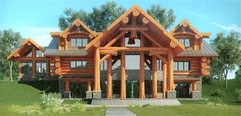 pioneer house plans pioneer house plans pioneer log home plans log home floor plans canada treesranch com