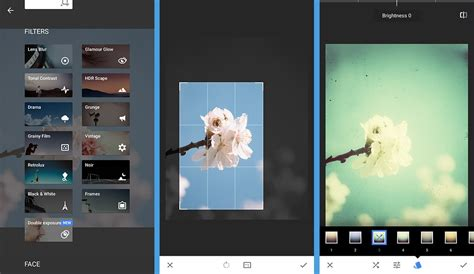 best editor android 12 of the best photo editing apps you should be using bonusprint