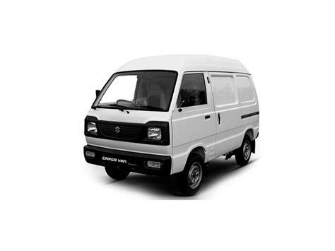 Suzuki Second Price Suzuki Bolan Vx Ii Price Specs Features And