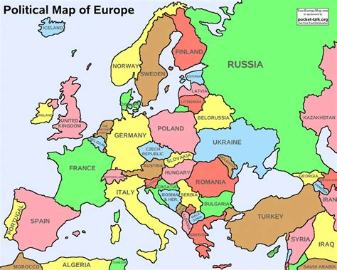 physical maps of europe unit 1 geography of europe 6th grade social studies