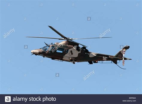 African Air Force Base Plaits | a south african air force agusta a109 helicopter at an air