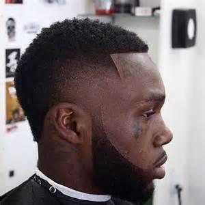 black haircut 25 black male haircuts 2015 2016 mens hairstyles 2017