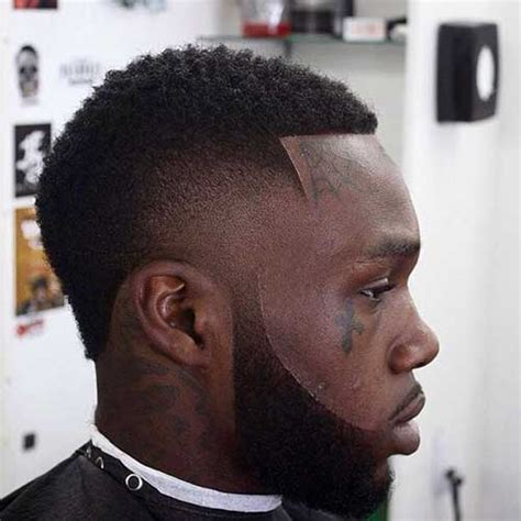 Black Hairstyles 2016 by 25 Black Haircuts 2015 2016 Mens Hairstyles 2018