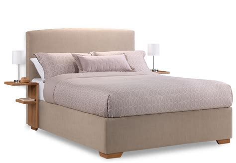 Bedside Table With Storage Bedside Tables The Storage Bed Company