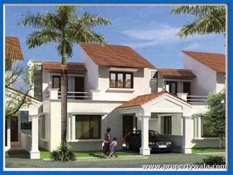 dream home interiors buford ga dlf greens bannerghatta road bangalore 28 images