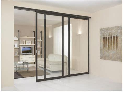 pose porte de coulissante placards et portes coulissantes villa courtois vente de meubles sur mesure 224 st malo eb 233 niste