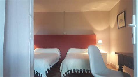 chambre d hotes laval location chambre d h 244 tes n 176 30g20075 224 laval