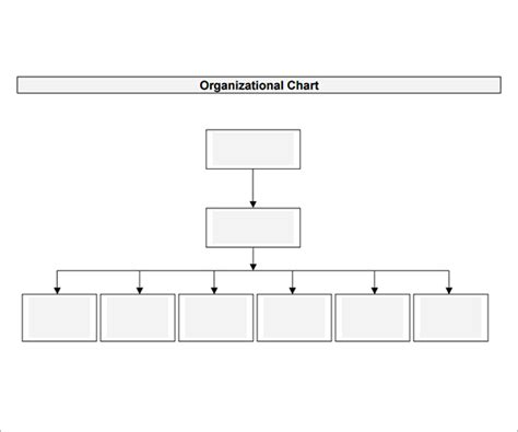 free organizational chart template for mac business organizational chart template mac templates