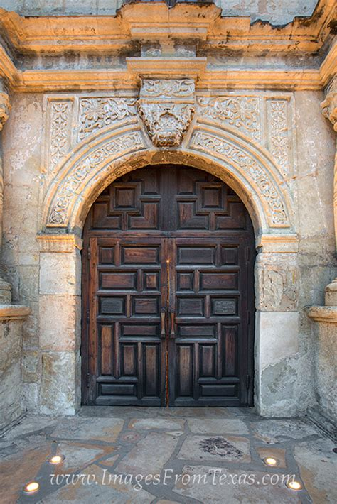 Alamo Doors by Alamo Front Door 2 The Alamo Images From