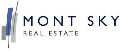 real estate nyc real estate properties apartments mont sky real