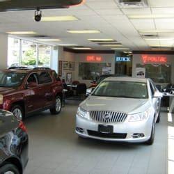 milea buick gmc car dealers schuylerville yelp
