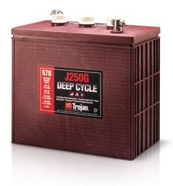 plymouth battery centre plymouth battery trojan j250g 6v cycle battery