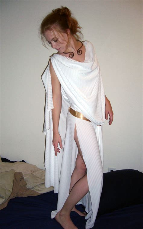 bed sheet toga toga full by jessicadru on deviantart