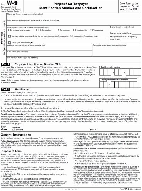 printable w 9 form sc internal revenue service 1099 forms 2017 download pdf