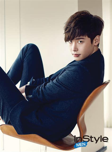 Pin Kaleng Kpop Jong Suk jong suk my jong