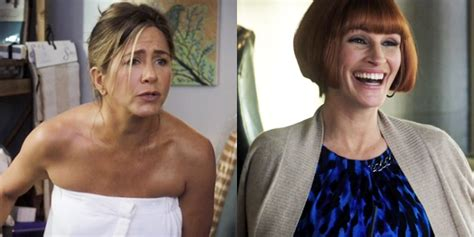 mother s day trailer 2016 jennifer aniston jason sudeikis comedy movie hd youtube mother s day trailer is so star studded watch now jennifer aniston julia roberts kate
