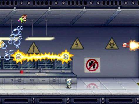 download game jetpack joyride for pc free full version download jetpack joyride for pc download apk windows mac
