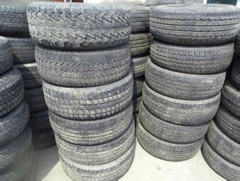 14 inch light truck tires best quality used truck tires in 14 20 inch buy used