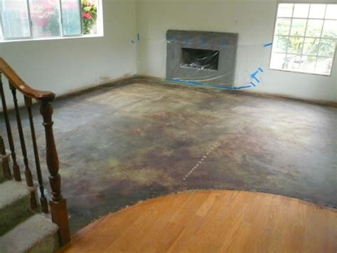 floor painting ideas information and links for girlshopes com