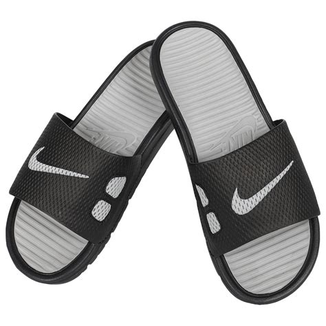 nike mens slippers black nike slippers www imgkid the image kid has it