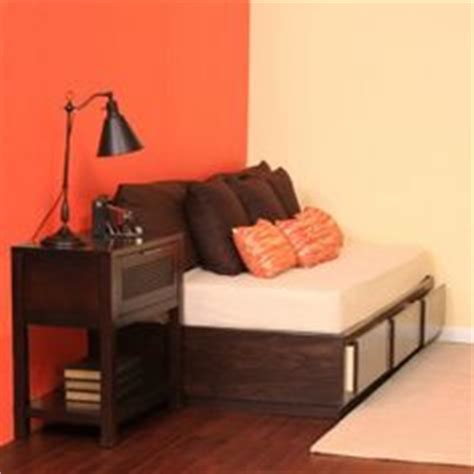 l shaped beds with corner unit corner twin beds twin l shaped bed with corner unit