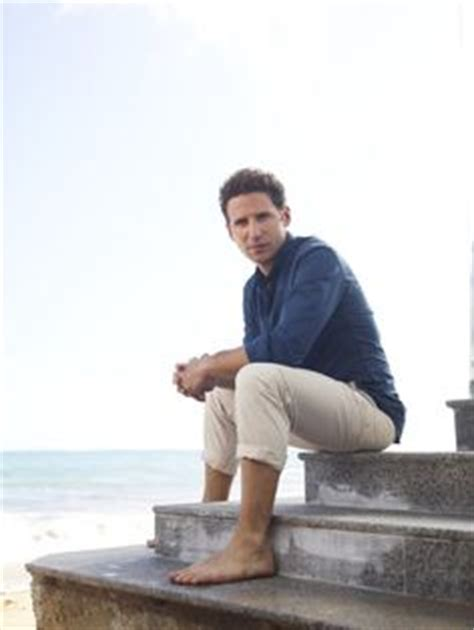divia from royal pains 1000 images about royal pains on paulo